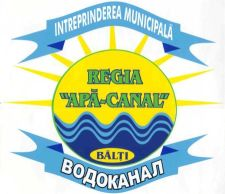 ÎM Regia «Apă-Canal-Bălți»