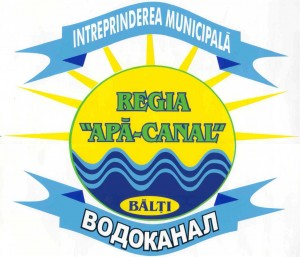 APA_Canal_Label